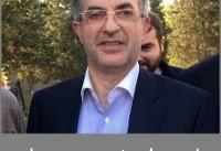 علت بازداشت مشایی | آتش زدن حکم بقایی در برابر سفارت انگلیس؛ دلیل بازداشت معاون احمدی نژاد