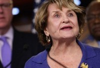 Trailblazing US congresswoman Louise Slaughter dead at 88
