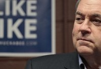 Mike Huckabee Celebrates Firing Of Former FBI Deputy Director By Making Dead Dog Joke