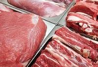 گوشت گوسفندی گران شد!/قیمت هر کیلو گرم مرغ چند؟