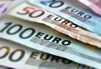دولت ایتالیا ۲ تریلیون و ۲۸۰ میلیارد یورو  بدهی بالا آورده است!