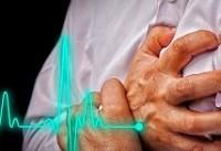 برنامه وزارت بهداشت برای کنترل اولین علت مرگ ایرانیان / ۹۰ دقیقه طلایی که باید جدی گرفته شود