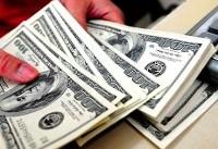 سکه و ارزهای عمده در هفته پایانی سال ارزان شد