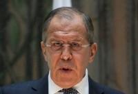 مقابله به مثل مسکو با لندن؛ ۲۳ دیپلمات انگلیسی از روسیه اخراج میشوند