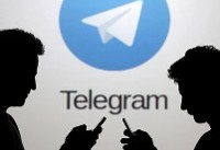 تلگرام به ایران اجازه خرید Â«پول مجازی» را نمیدهد