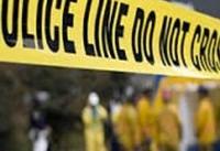 تیراندازی در کالیفرنیای جنوبی ۲ کشته و زخمی برجای گذاشت
