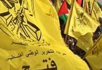 مسئول امنیتی فلسطینی در صیدا ترور شد