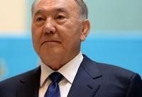 پیام های تبریک روسای جمهوری و رهبران کشورها به ولادیمیر پوتین