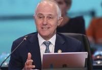 Southeast Asia leaders use Australia meet to talk NKorea