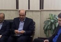 ۴۲۰میلیون دلار سرمایه گذاری در استان یزد مصوب شد