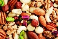 مراقب تغییر رفتارهای تغذیهای نوروز باشید