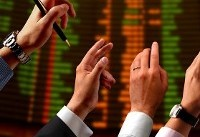 سهام شرکت های بیمه آسیا و اتکایی امین فردا واگذار می شود