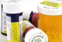 توصیه&#۸۲۰۴;های دارویی در سفر