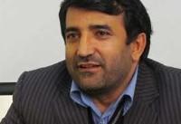 ارائه خدمات پزشکی قانونی استان مازندران در تعطیلات / هفت مرکز آماده کشیک نوروزی