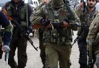 اردوغان: ارتش آزاد سوریه شهر عفرین را تحت کنترل خود گرفت