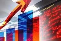 صعود شاخص در پایان معاملات