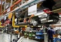 موافقت دولت با تمدید مهلت بازپرداخت وام واحدهای تولیدی