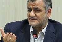 آمادگی ۱۰۰ درصدی تهران برای استقبال از بهار/ درختکاری در مسیر فرودگاه امام خمینی(ره)