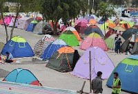 مهمانان نوروزی شهر اهواز در چه مکانهایی اسکان مییابند؟