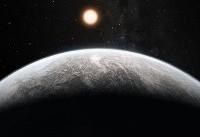 ملاقات ناهید با سیاره گریزپا در شامگاه فردا