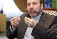 روابط اقتصادی تهران – مسقط باید متناسب با روابط سیاسی دو کشور گسترش یابد