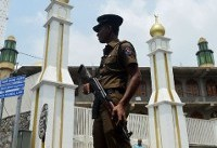 Sri Lanka ends emergency as ethnic tensions subside
