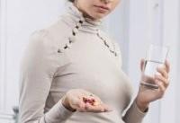 آیا مصرف مکمل کلسیم در دوران بارداری ضروری است؟