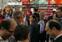 ترجمه بیش از ۴۰ کتاب از فارسی به زبانهای مختلف دنیا