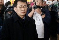 North Korean diplomat heads to Finland ahead of possible U.S. talks
