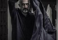 دومین فیلم پرفروش اکران نوروزی در سال ۹۷/تازترین ساخته کارگردان ماجرای نیمروز+عکس