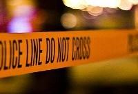 پسر ۹ ساله آمریکایی بخاطر بازی ویدیویی خواهر ۱۳ ساله خود را کشت