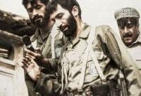 حجازی فر دومین بازیگر پرکار اکران نوروز ۹۷/از به وقت شام تا لاتاری+عکس