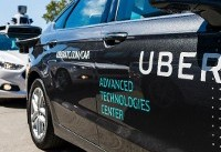 Uber self-driving car kills Arizona pedestrian