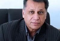 طالبی نایب رئیس فدراسیون بوکس شد