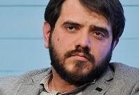 مدیر موسسه آوینی سرپرست معاونت فرهنگی سازمان فرهنگی هنری شهرداری تهران شد