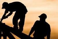 تعیین حداقل دستمزد سال ۹۷ در آخرین روز کاری ۹۶