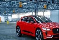 معرفی خاصترین اتومبیلهای نمایشگاه ژنو