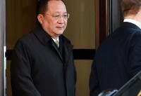 North Korea and US representatives to meet in Finland this week