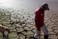 هشدار سازمان ملل به بحران کمبود آب تا سال ۲۰۵۰