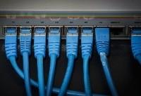 شبکه ارتباطی نوروز آماده شد/ استفاده از رومینگ ملی در نقاط کور