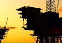 بازگشت صنعت نفت ایران به مسیر پیشرفت پس از تحریم
