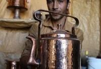 حداقل حقوق کارگران برای سال ۹۷ تعیین و تصویب شد