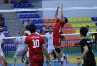 نگاهی به ورزش دانشگاهی ایران در سالی که گذشت