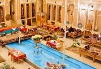 برای یک شب اقامت در هتل های یزد چقدر باید هزینه کرد؟
