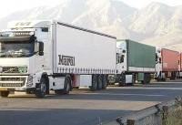 صادرات به عراق امسال چقدر میشود؟