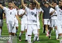 معرفی فوتبال ایران در دیلی میرور/ شکست مراکش کلید شگفتی سازی ایرانیها