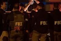 بمبهای پستی در آمریکا همچنان قربانی می گیرد/ پاداش ۱۰۰هزار دلاری برای کسانی که اطلاعات بدهند