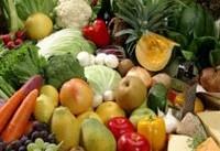 از گرسنگی پنهان چه میدانید؟