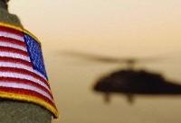 انتقال ۴ فرمانده داعش از الحسکه سوریه به مکانی نامعلوم توسط بالگردهای آمریکا