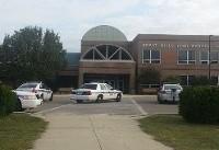 تیراندازی در دبیرستان «مریلند» آمریکا